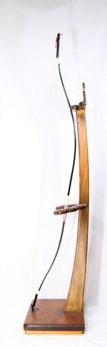 Shihan-mato Kyudo Bow Made in Japan (002)