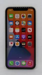128GB Apple iPhone 11 Mobile Phone (p210303-1) Deception Bay Caboolture Area Preview