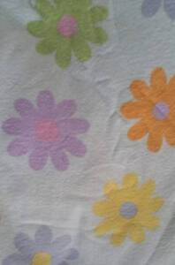 childrens single flannelette sheet set Pagewood Botany Bay Area Preview