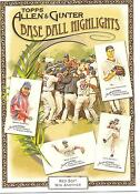 2007 Allen Ginter Set