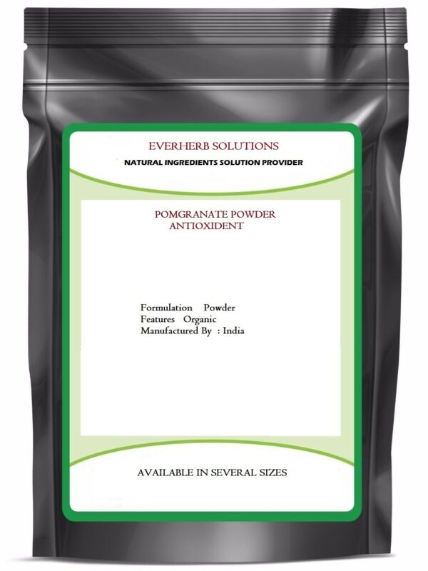 Pomegranate+Powder+Antioxident+%28+100+%25+pure+%29+%26+Natural+Free+Fast+Shipping+50+Gm