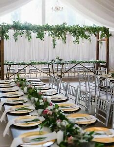 Made to order Wedding Arbor Highland Park Gold Coast City Preview