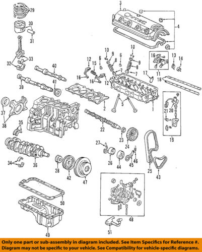 Strange Cb350 Engine Diagram Wiring Diagram Wiring Digital Resources Funiwoestevosnl