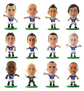 OFFICIAL-FOOTBALL-CLUB-EVERTON-SoccerStarz-Figures-All-Players-Soccer-Starz