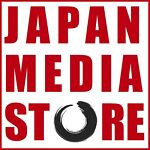 Japan-media-store