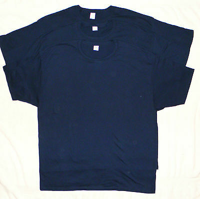 Мужская рубашка оптом Big Mens Hanes