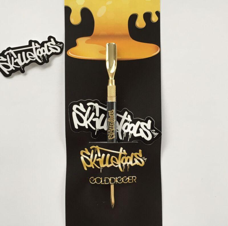 "Skilletools ""Golddigger"" Tool - Skillet Tools"