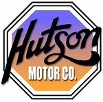 The Hutson Motor Company