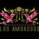 Mexican Folk Art Dealers