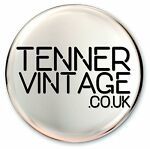 TennerVintage