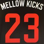MellowKicks23's Sneakers & More