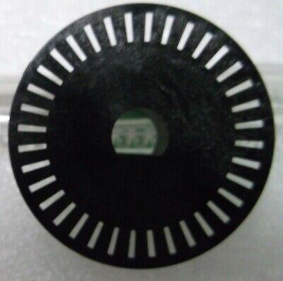 Triton Atm Talaris De La Rue Sdd 1700 Dispenser Timing Wheel