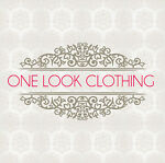 one_look_clothing