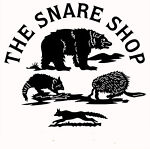 The Snare Shop