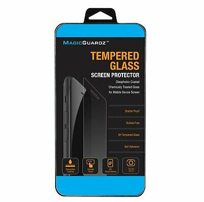FULL COVER Premium Tempered Glass Screen Protector Guard For Huawei Ascend XT 2 Cell Phone Accessories