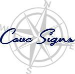 CoveSigns