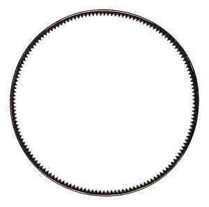 Roller Drive Belt, Suffolk Punch 14s, sk, 17s Mower Part A58728, F016A58728 VB39