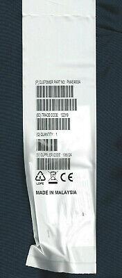 Genuine Motorola PMAE4003A UHF STUBBY ANTENNA WARIS GP340 GP360 GP380 GP344 etc