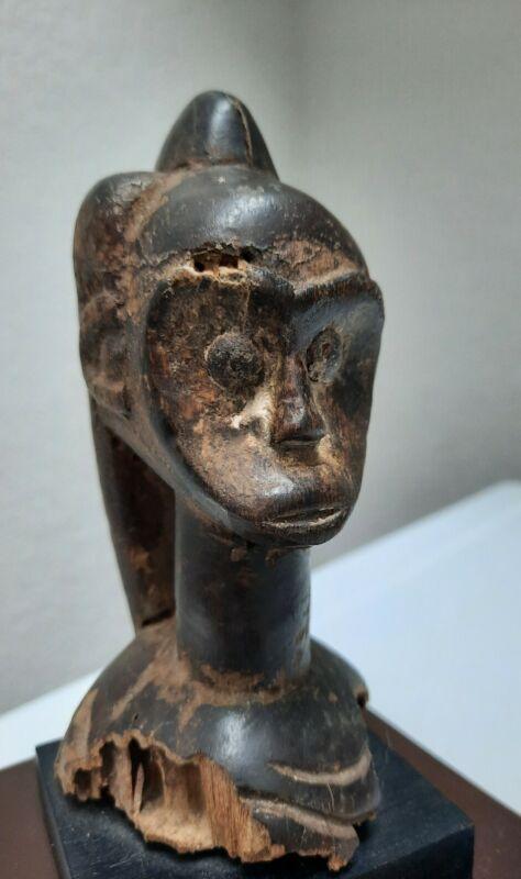 African Art.. Fang Gabon