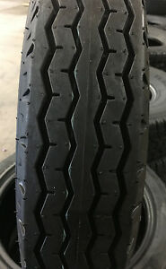 Load Range G Tires Ebay