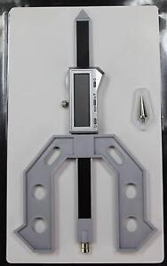 Digital-carpintero-altura-Medidor-DHG-Ref-DHG-De-Chronos