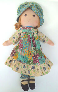 Best Selling in  Holly Hobbie