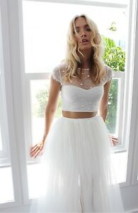 Grace Loves Lace SIA dress, never worn. Sz S Kingscliff Tweed Heads Area Preview