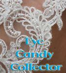 Eye Candy Collector