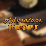Adventure Props