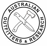 Australian Outfitters and Research