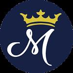 marjose_enterprise