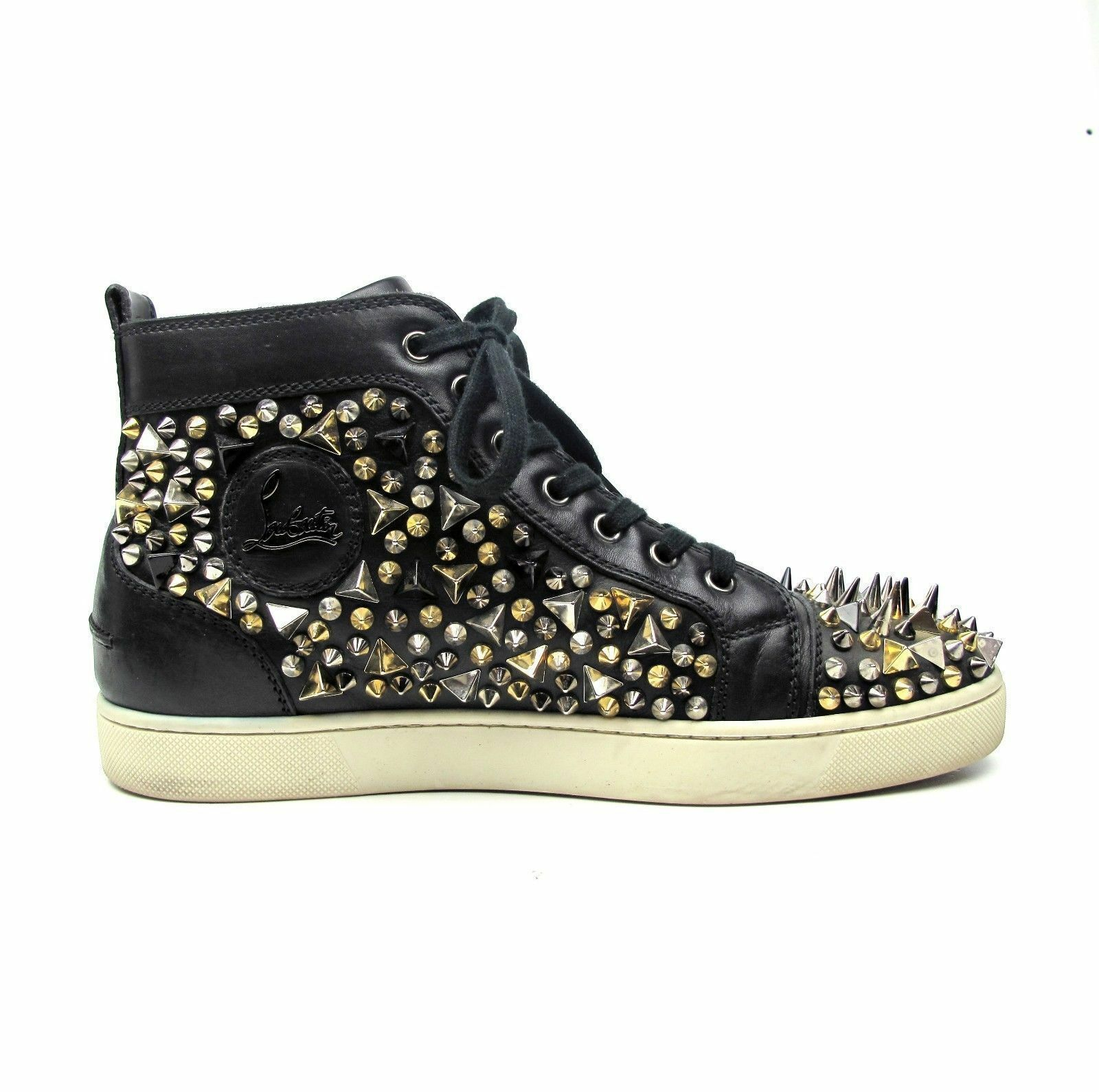 Christian Louboutin Shoes for Men for