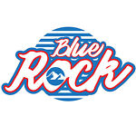 Blue Rock Clothing