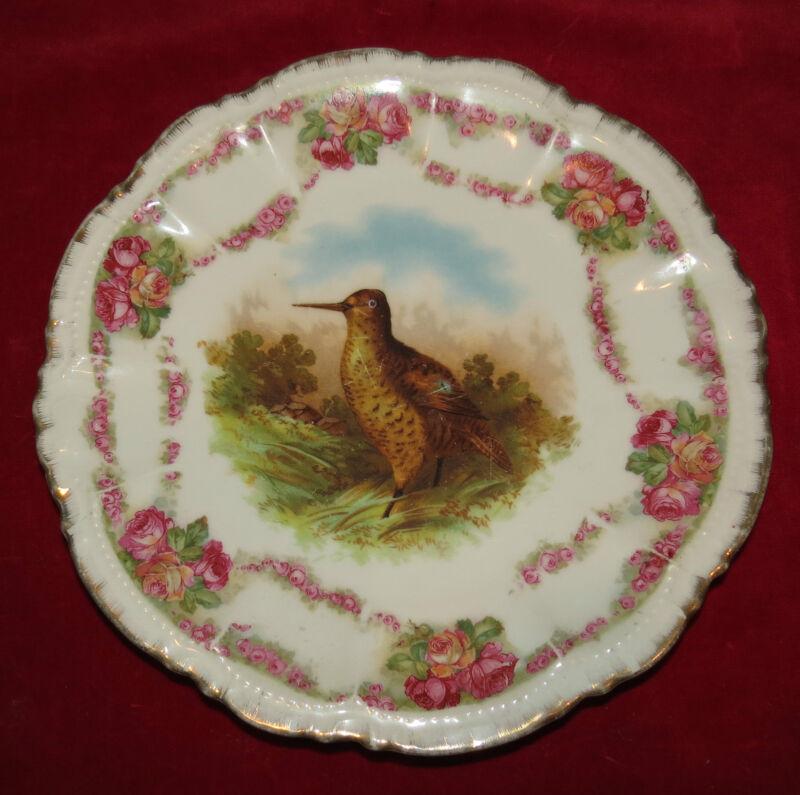 PM Bavaria: Pottery & China  eBay