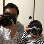 Papas Camera