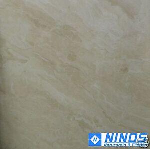 Corpo piastrelle da pavimento gres porcellanato marmo for Piastrelle 80x80