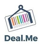 Deal.Me