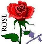 rosepatterns