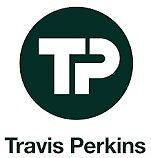 Tool Hire Driver/Maintenance Technician - Travis Perkins