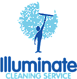 Illumate Cleaning Service--NO happy NO pay !
