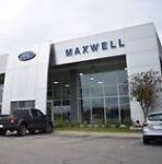 maxwellfordaustin