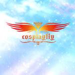 Cosplayfly
