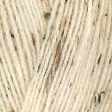 Chunky Wool 500g