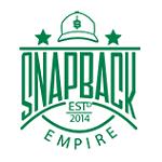 Snapback Empire