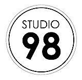 Photography Studio in Clapham