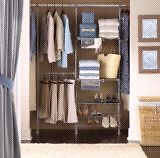 Extend it closet organzier