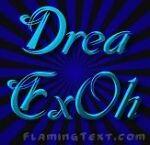 DreaExOh DISNEY PINS