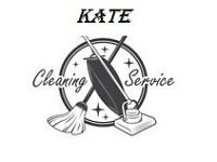 Looking for an amazing domestic cleaner ?Talk to Mrs Kate !