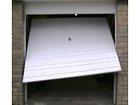 Garage And Roller Shutter Door Repairs