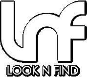 Look N Find